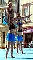 20.7.16 Eurogym 2016 Ceske Budejovice Lannova Trida 370 (28367871152).jpg