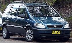 Holden Constructeur Automobile Wikip 233 Dia