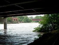 2003-Mahoning-flood-9.jpg