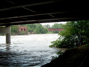 2003-Mahoning-flood-9.jpg