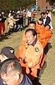 2004년 10월 22일 충청남도 천안시 중앙소방학교 제17회 전국 소방기술 경연대회 DSC 0138.JPG