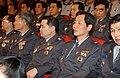 2004년 3월 12일 서울특별시 영등포구 KBS 본관 공개홀 제9회 KBS 119상 시상식 DSC 0016.JPG