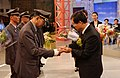 2004년 3월 12일 서울특별시 영등포구 KBS 본관 공개홀 제9회 KBS 119상 시상식 DSC 0072.JPG