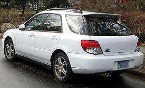2004-2005 Subaru Impreza WRX wagon -- 01-27-2012 rear.jpg