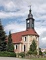 20040711101DR Kesselsdorf (Wilsdruff) Katharinenkirche.jpg