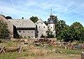 20040918340DR Naundorf (Dippoldiswalde) Rittergut Schloß.jpg