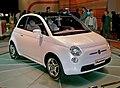 2004 Fiat Trepiuno concept.jpg