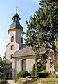20051010095DR Grünberg (Ottendorf-Okrilla) Ev Dorfkirche.jpg