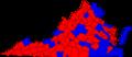 2005 virginia gubernatorial election map.png