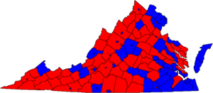 2005 virginia gubernatorial election map.png