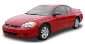 2006-07 Chevrolet Monte Carlo.png