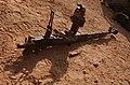 2006 Lebanon War. LXXVIII.jpg