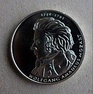 2006 Mozart Bildseite