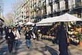 2007-02-05-barcelona-by-RalfR-25.jpg