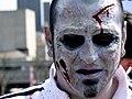 2007-04-07 - London - Flashmob - Fleshmob - Zombie Walk - Zombies (4889241551).jpg