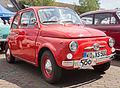 2007-07-15 Fiat 500 F IMG 3000.jpg