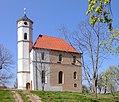 20070412105DR Gamig (Dohna) Schloßkapelle Gut Gamig.jpg