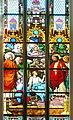 20070518340DR Pulsnitz St Nikolai Kirche Chorfenster.jpg