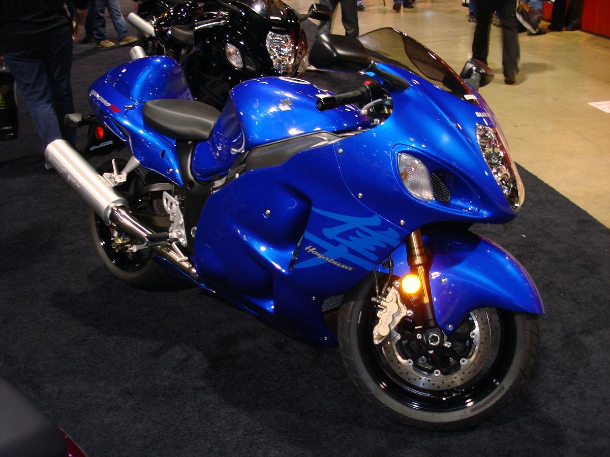 Suzuki Ninja Bike Price