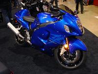 Suzuki Gsxr Performance Parts  Yamaha Yzparts