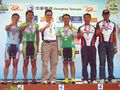 2007TourDeTaiwan7thStage CitizenElimination-28.jpg