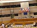 2007 07 16 parlament europejski bruksela 20.JPG