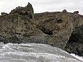 2008-05-18 16-30-13 Goðafoss; Iceland; Norðurland eystra; Þjóðvegur.jpg