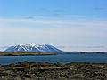 2008-05-21 09 15 52 Iceland-Reykjahlíð.jpg