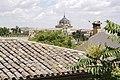 2008-06-03 (Toledo, Spain) - 077 (2561978692).jpg