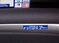 2008 - Marocko - braillebulle.JPG