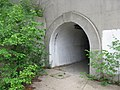 2008 04 27 - Bladensburg - 450-201 Ped Tunnel 2.JPG
