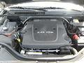 2008 Jeep Grand Cherokee 3.0 Diesel engine.JPG