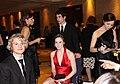 2009 4CC Banquet24.jpg