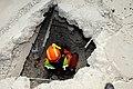 2010년 중앙119구조단 아이티 지진 국제출동100119 몬타나호텔 수색활동 (410).jpg