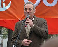 2010-05-01 Гарри Каспаров IMG 1258.jpg