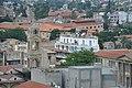 2010-07-07 12-07-20 Cyprus Nicosia Nicosia.JPG