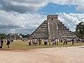 2010. Chichén Itzá. Quintana Roo. México.-3.jpg