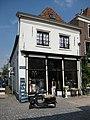 20100624 Naarden Marktstraat 38.JPG