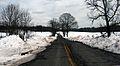 2010 02 17 - 6249 - Beltsville - Beaver Dam Rd (4389207262).jpg