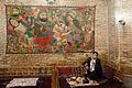 2010 Ghahveh Khaneye Tehran by Kamyar Adl 4632545885.jpg