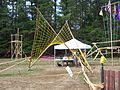 2010 National Scout Jamboree 100 1175.JPG