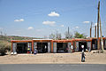 2011-03-11 10-31-03 Kenya Nairobi Area Embakasi.jpg