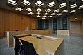 2011-05-19-bundesarbeitsgericht-by-RalfR-04.jpg