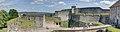 2011-06-12 13-09-18-vue-citadelle.jpg