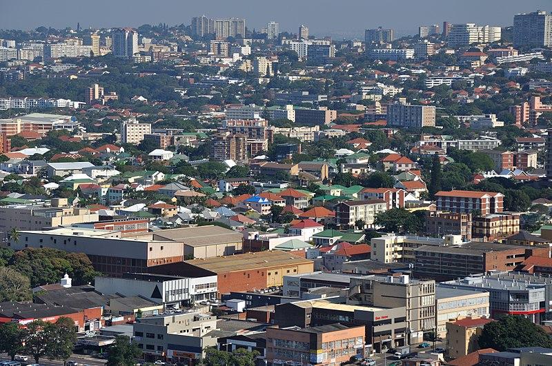 File:2011-06-22 12-07-17 South Africa - Morningside.jpg
