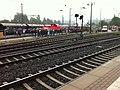 2011-07-03-Vivat-Viadukt-11.jpg