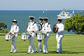 20110205 PH T1015674 0125 - Flickr - NZ Defence Force.jpg