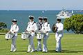 20110205 PH T1015674 0125 - Flickr - NZ Defence Force.jpg