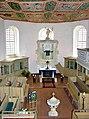 20110415415DR Hohenwussen (Naundorf) Kirche zum KanzelAltar.jpg