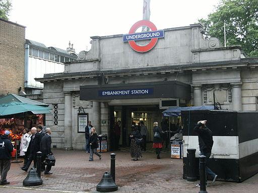 20110530 London 170